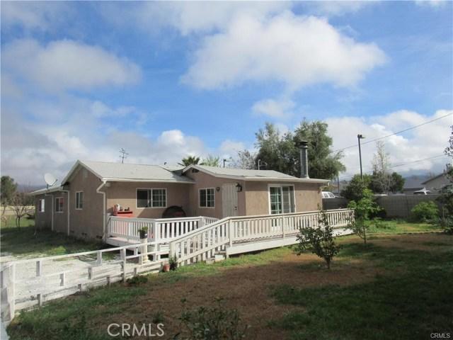 5182 Lincoln Avenue, Hemet, CA, 92544