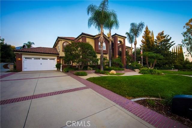 2476 Prospect Drive, Upland CA: http://media.crmls.org/medias/21068d39-7b18-47a6-8053-2c28ed57398a.jpg