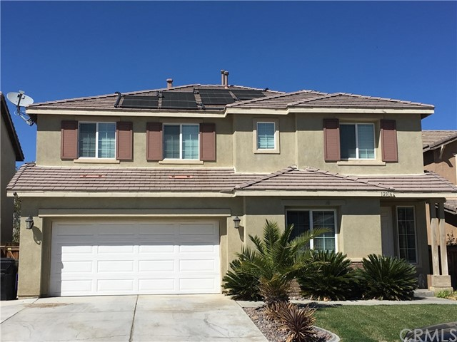 12316 Freeport Drive, Victorville, CA, 92392