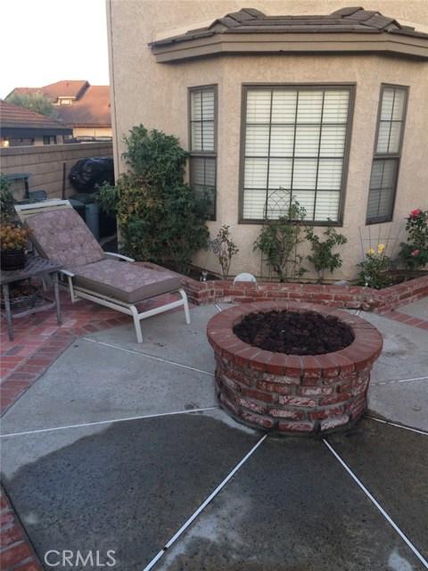 7421 Aurora Place, Rancho Cucamonga CA: http://media.crmls.org/medias/2107c60d-403f-4da5-b1da-ff19c0f95c70.jpg