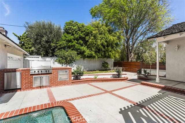 1351 Bryant Rd, Long Beach, CA 90815 Photo 32