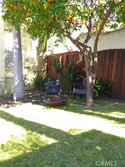 618 W Hill St, Long Beach, CA 90806 Photo 35