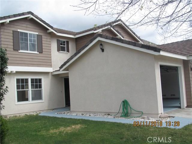845 Pheasant Street, Corona CA: http://media.crmls.org/medias/21093c57-2ba1-48dc-89f6-4ed8c7c93033.jpg