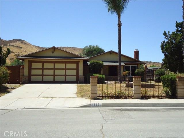 1595 Fullerton Drive, San Bernardino CA: http://media.crmls.org/medias/2109debb-03bd-4b5a-995c-5819aec04956.jpg