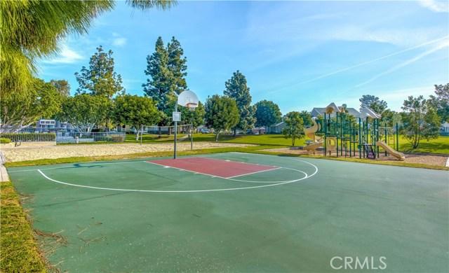 52 Hollowglen, Irvine, CA 92604 Photo 26
