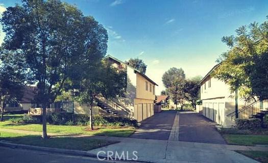 1709 N Willow Woods Dr, Anaheim, CA 92807 Photo 0