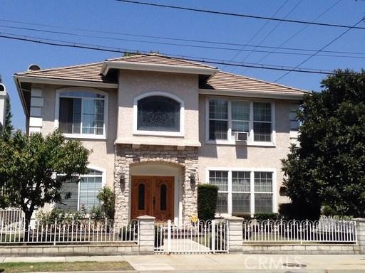 9759 Lemon Avenue, Arcadia, CA, 91007