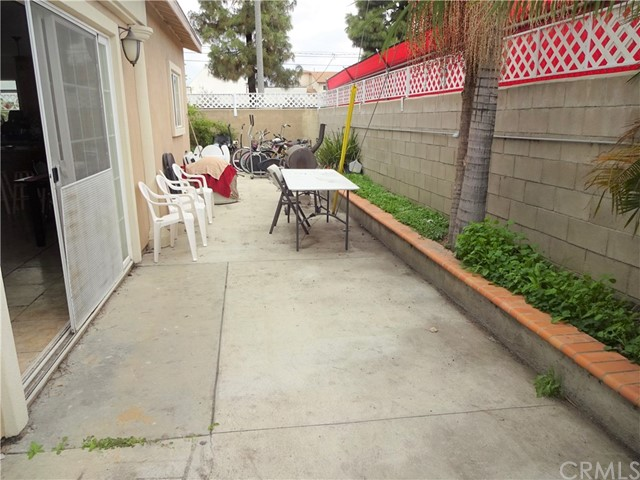 20302 Devlin Avenue Lakewood, CA 90715 - MLS #: DW18061742