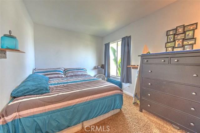 33602 Blue Lantern Street, Dana Point CA: http://media.crmls.org/medias/210d2620-44fd-4687-a8b3-989d70871bd1.jpg
