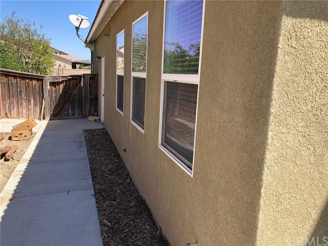 3064 Crooked Branch Way San Jacinto, CA 92582 - MLS #: IV18092759