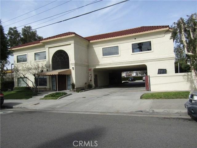 1801 E Heim Avenue, Orange CA: http://media.crmls.org/medias/210e59f9-192d-4654-ae7c-f976727bb0d1.jpg