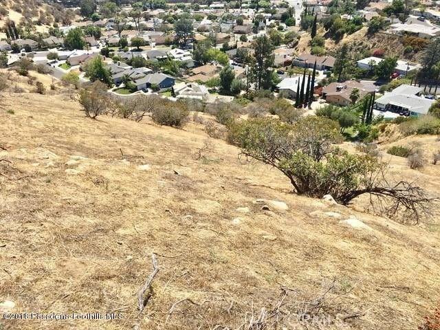 0 Above Petaluma, Sun Valley CA: http://media.crmls.org/medias/210e6800-2327-4a98-a71b-cb80fbc94d22.jpg