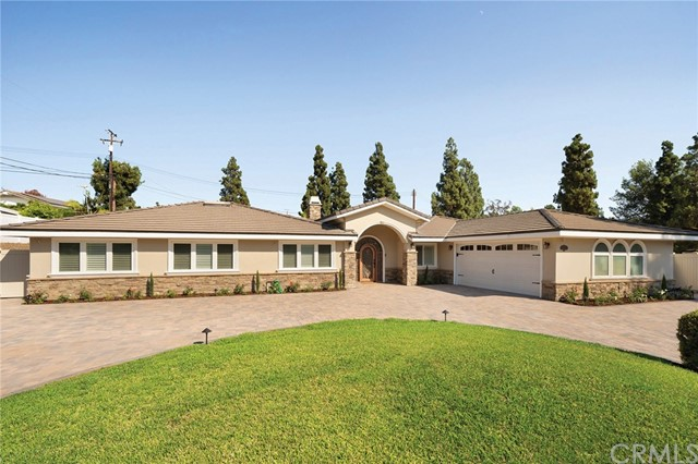 Photo of 2108 Terraza Place, Fullerton, CA 92835
