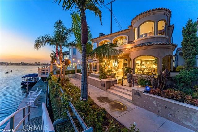 Photo of 5565 Naples Canal, Long Beach, CA 90803