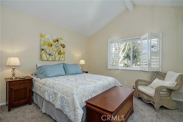 652 Springbrook, Irvine, CA 92614 Photo 20