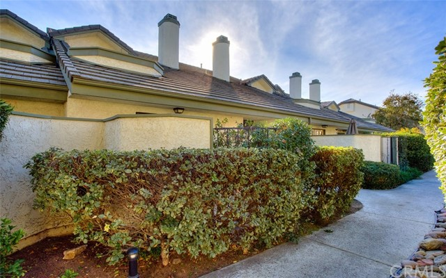 , CA  is listed for sale as MLS Listing CV17264382