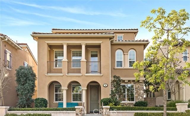 Photo of 19 Cabrillo Terrace, Aliso Viejo, CA 92656
