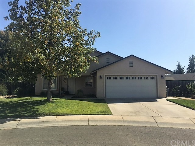 2900 Menke Court, Live Oak, CA 95953