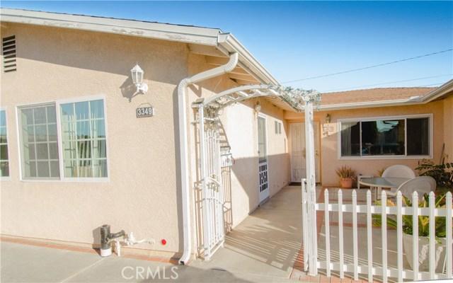 3349 W Orange Av, Anaheim, CA 92804 Photo 2