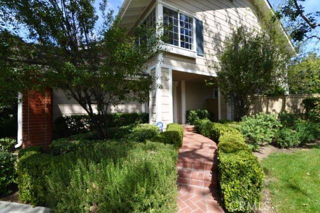 Condominium for Sale at 41 Yale Loop E Irvine, California 92604 United States