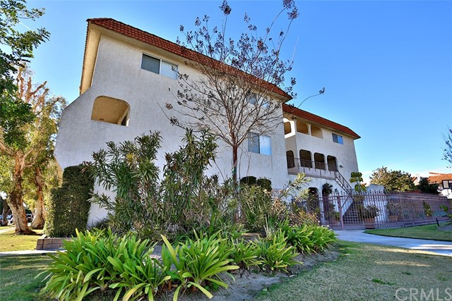 10857 Chestnut St, Los Alamitos, CA 90720 Photo