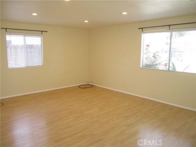 3648 E Wilton St, Long Beach, CA 90804 Photo 2