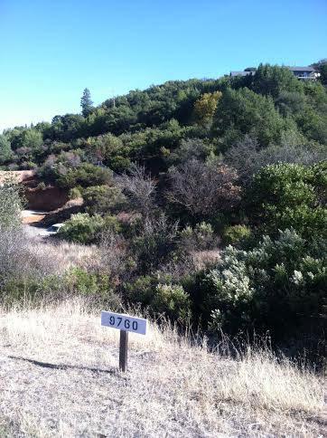 9760 State Highway 281, Kelseyville CA: http://media.crmls.org/medias/21194086-6f8e-4f12-aa7c-eff45f2c05e4.jpg