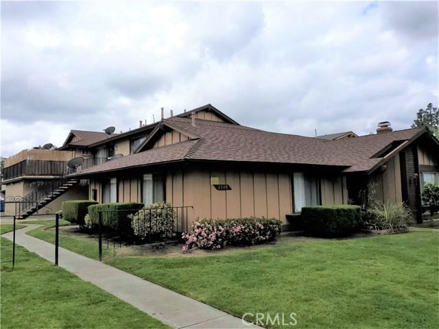 2320 E Ball Rd, Anaheim, CA 92806 Photo