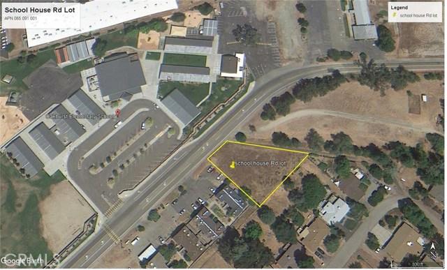 49480 Road 427, Oakhurst, CA, 93644