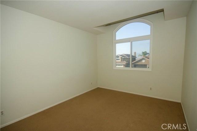 3398 Braemar Lane Corona, CA 92882 - MLS #: EV17207988