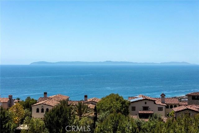 8 Midsummer, Newport Coast CA: http://media.crmls.org/medias/211aed5c-61c5-49ec-b29d-2dc1b35fe6fe.jpg