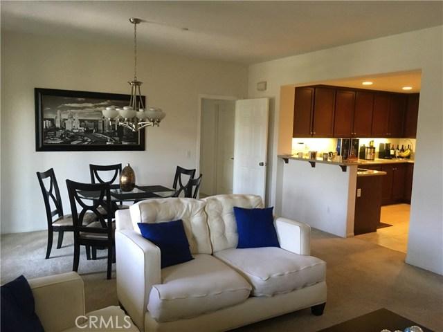 12367 Hollyhock Drive 4, Rancho Cucamonga, CA 91739