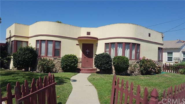 2301 Delta Avenue, Long Beach, CA, 90810