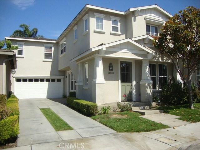 16852 Primrose Lane Huntington Beach, CA 92649 OC18085956