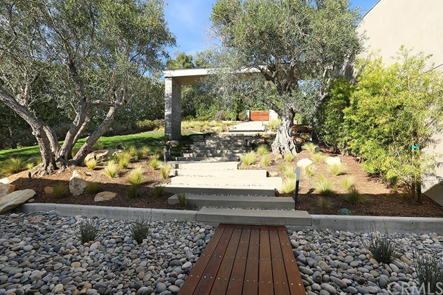 2165 Temple Hills Drive, Laguna Beach, CA 92651, photo 3