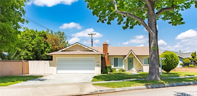 1941 W Spruce Avenue Orange, CA 92868 is listed for sale as MLS Listing PW17079263