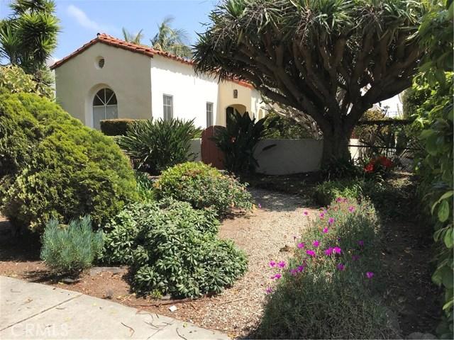 2613 Cloverfield Bl, Santa Monica, CA 90405 Photo 1