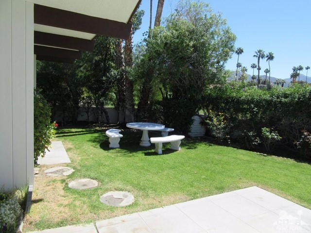 73845 Flagstone Lane Palm Desert, CA 92260 - MLS #: 218008810DA