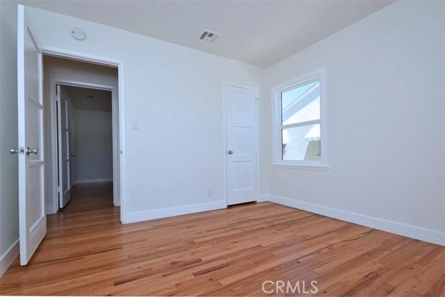 6507 Jamieson Avenue Reseda, CA 91335 - MLS #: BB18156889