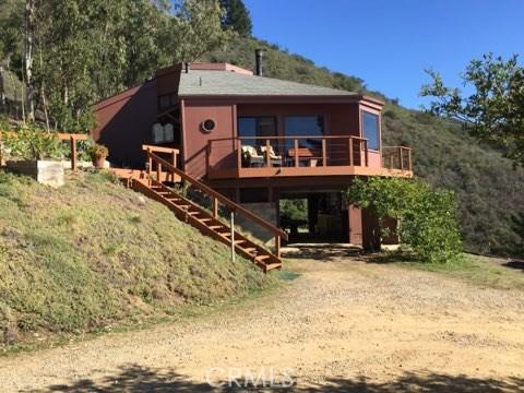 28920 Plasket Ridge Road Outside Area (Inside Ca), CA 93920 - MLS #: SC18042341