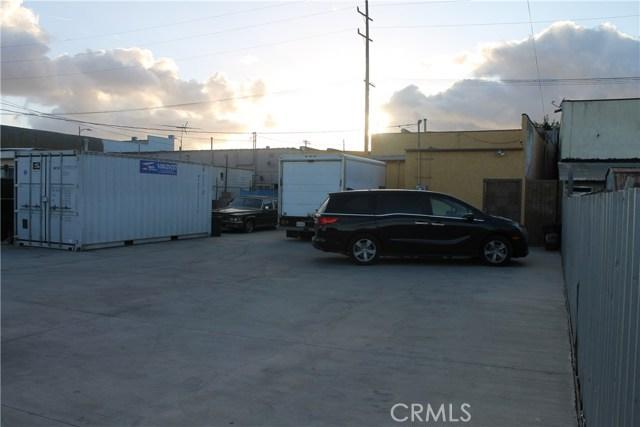 9120 S Western Av, Los Angeles, CA 90047 Photo 20