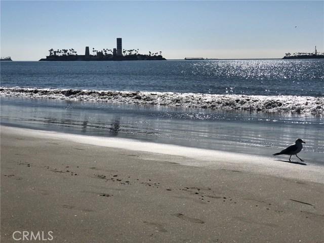 117 N Edison Pl, Long Beach, CA 90802 Photo 10