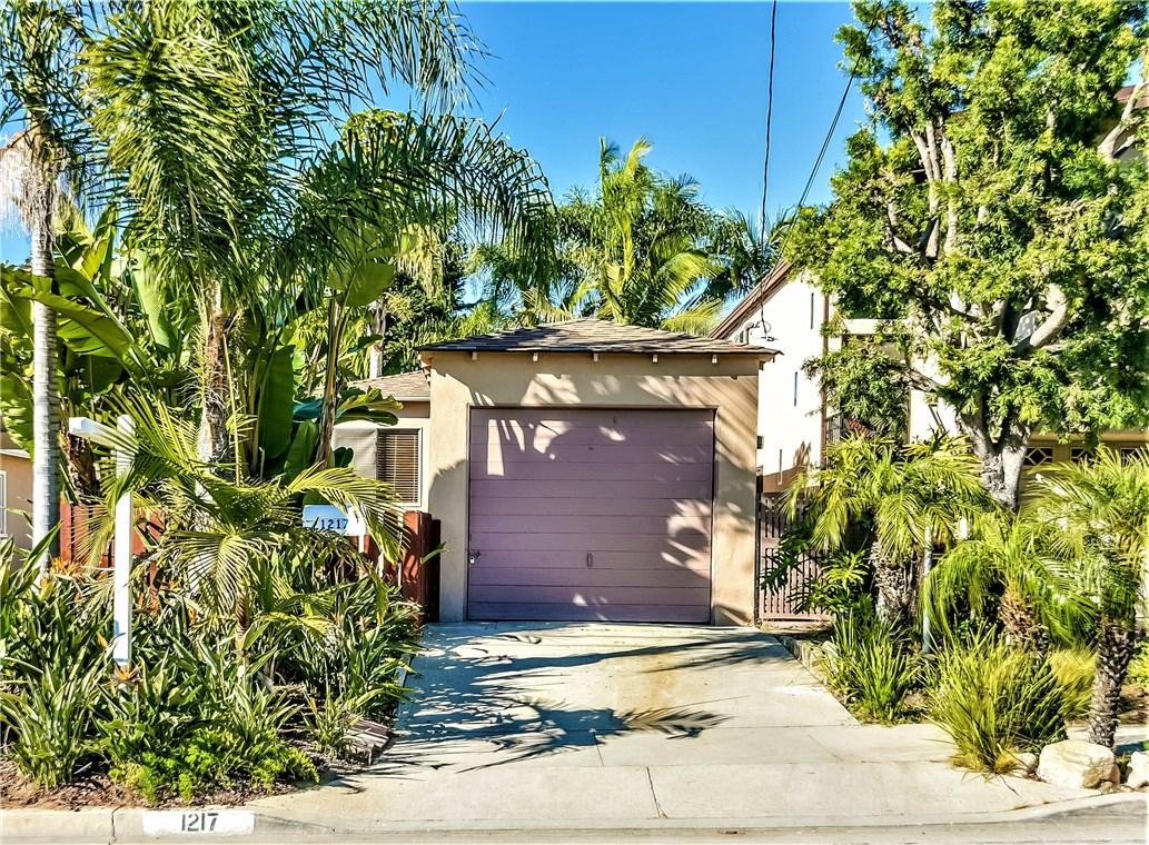 1217 21st St, Hermosa Beach, CA 90254 photo 1
