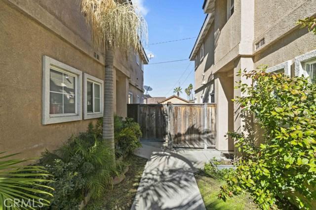 8951 Deira Ln, Anaheim, CA 92804 Photo 4