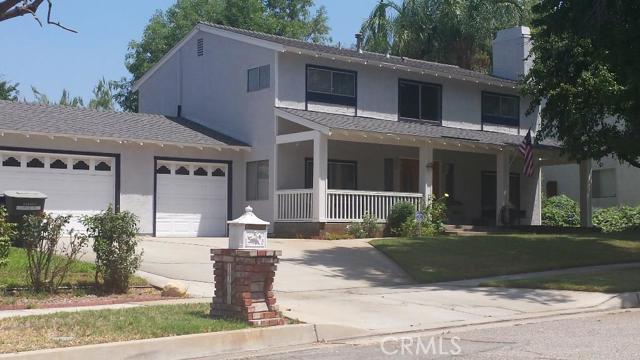 Real Estate for Sale, ListingId: 34337920, Redlands,CA92374