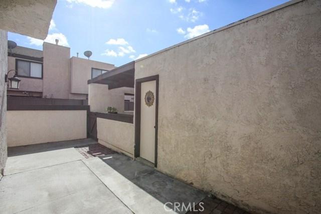 1667 S Heritage Cr, Anaheim, CA 92804 Photo 20