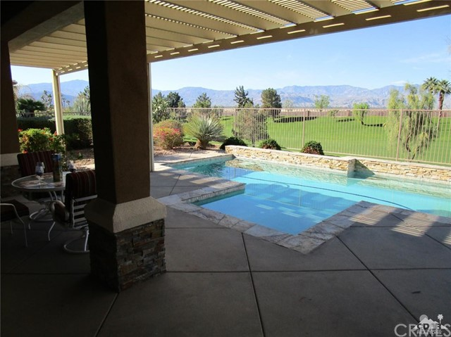 36331 Royal Sage Court, Palm Desert CA: http://media.crmls.org/medias/212843cf-6ad8-4b48-be29-3109e4b5e22e.jpg