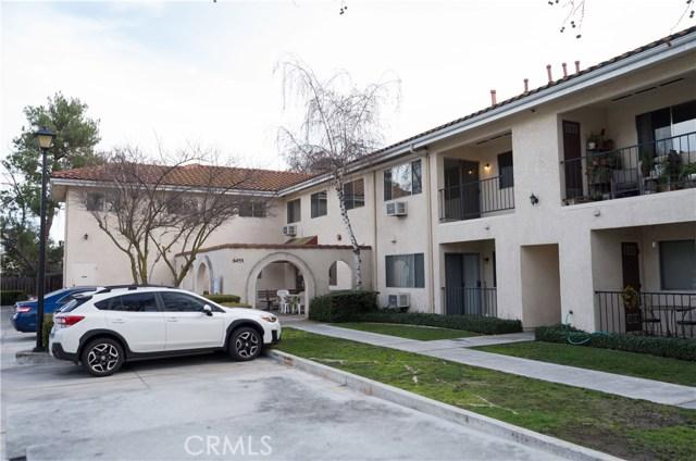 6455  Santa Lucia Road, Atascadero, California