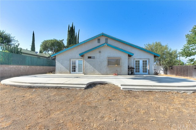 8373 9th Street, Rancho Cucamonga CA: http://media.crmls.org/medias/212b3f5b-40bf-4f0f-b015-07705612f4c8.jpg