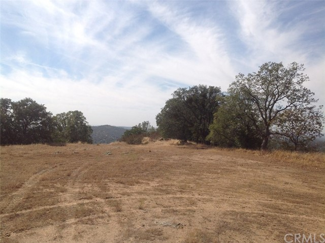 0 Northstar Lane Coarsegold, CA 93614 - MLS #: YG17176092